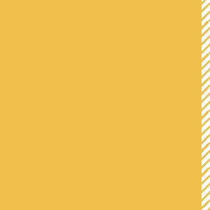 www.instagram.com/ylioppilaskamerat
