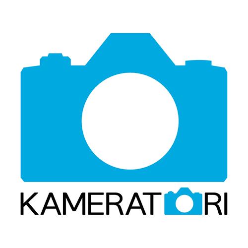 Kameratori